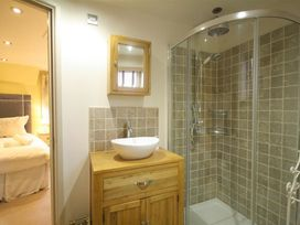 Coach House Burford - Cotswolds - 988655 - thumbnail photo 23