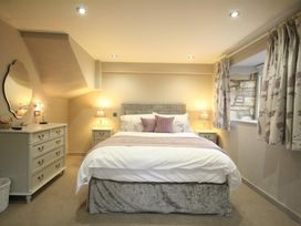 Coach House Burford - Cotswolds - 988655 - thumbnail photo 14