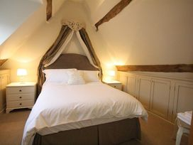 Coach House Burford - Cotswolds - 988655 - thumbnail photo 18