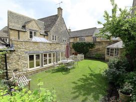 Coach House Burford - Cotswolds - 988655 - thumbnail photo 2
