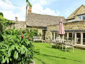 Coach House Burford - Cotswolds - 988655 - thumbnail photo 3