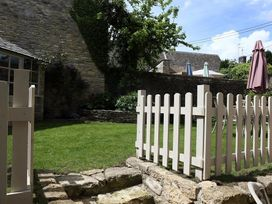 Coach House Burford - Cotswolds - 988655 - thumbnail photo 28