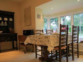 Cowfair Cottage - Cotswolds - 988657 - thumbnail photo 5