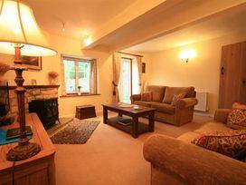 Cowfair Cottage - Cotswolds - 988657 - thumbnail photo 9