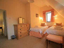 Cowfair Cottage - Cotswolds - 988657 - thumbnail photo 16