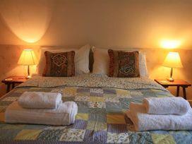 Cowfair Cottage - Cotswolds - 988657 - thumbnail photo 14