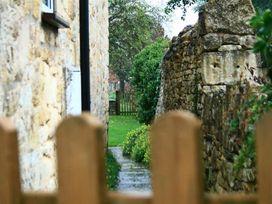 Cowfair Cottage - Cotswolds - 988657 - thumbnail photo 20