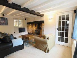 1 Church Cottages - Cotswolds - 988658 - thumbnail photo 4