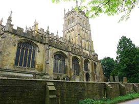 1 Church Cottages - Cotswolds - 988658 - thumbnail photo 14