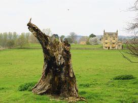 1 Church Cottages - Cotswolds - 988658 - thumbnail photo 15