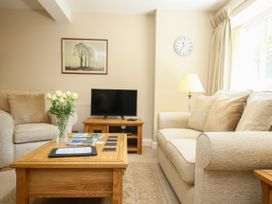 Courtyard Cottage - Cotswolds - 988659 - thumbnail photo 4