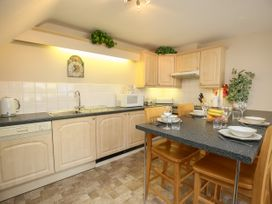 Courtyard Cottage - Cotswolds - 988659 - thumbnail photo 6