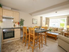 Courtyard Cottage - Cotswolds - 988659 - thumbnail photo 7