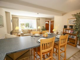 Courtyard Cottage - Cotswolds - 988659 - thumbnail photo 8