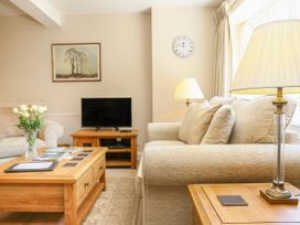 Courtyard Cottage - Cotswolds - 988659 - thumbnail photo 10