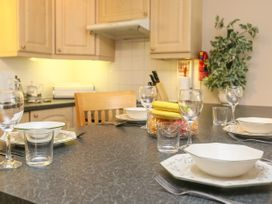 Courtyard Cottage - Cotswolds - 988659 - thumbnail photo 9