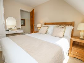 Courtyard Cottage - Cotswolds - 988659 - thumbnail photo 11