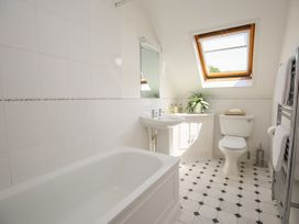 Courtyard Cottage - Cotswolds - 988659 - thumbnail photo 13