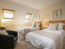 Courtyard Cottage - Cotswolds - 988659 - thumbnail photo 15