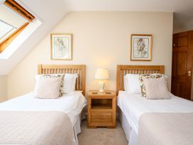 Courtyard Cottage - Cotswolds - 988659 - thumbnail photo 17