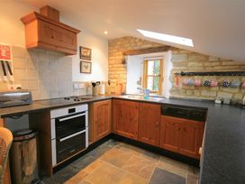 Robbie's Barn - Cotswolds - 988660 - thumbnail photo 5