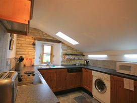 Robbie's Barn - Cotswolds - 988660 - thumbnail photo 6