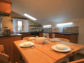 Robbie's Barn - Cotswolds - 988660 - thumbnail photo 8