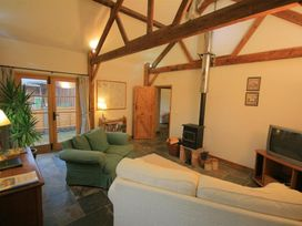Robbie's Barn - Cotswolds - 988660 - thumbnail photo 3
