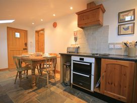 Robbie's Barn - Cotswolds - 988660 - thumbnail photo 4