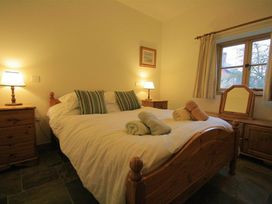 Robbie's Barn - Cotswolds - 988660 - thumbnail photo 9