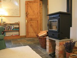 Robbie's Barn - Cotswolds - 988660 - thumbnail photo 13