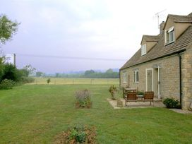 Tagmoor Hollow - Cotswolds - 988661 - thumbnail photo 8