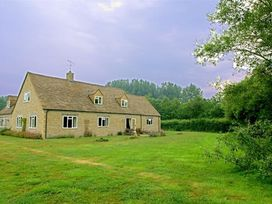 Tagmoor Hollow - Cotswolds - 988661 - thumbnail photo 1