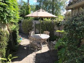 Sunnyside Cottage - Cotswolds - 988662 - thumbnail photo 30