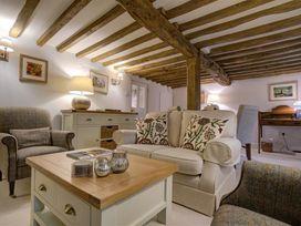 Sunnyside Cottage - Cotswolds - 988662 - thumbnail photo 6