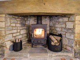 Sunnyside Cottage - Cotswolds - 988662 - thumbnail photo 7