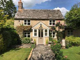 Sunnyside Cottage - Cotswolds - 988662 - thumbnail photo 29