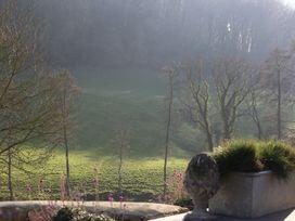 Peglars Barn - Cotswolds - 988663 - thumbnail photo 36