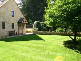Tumbledown - Cotswolds - 988672 - thumbnail photo 34