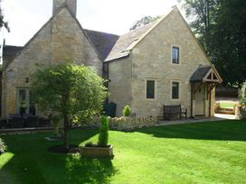Tumbledown - Cotswolds - 988672 - thumbnail photo 35