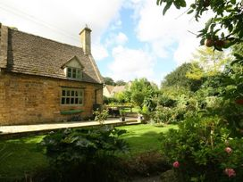 Tumbledown - Cotswolds - 988672 - thumbnail photo 36