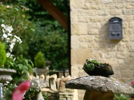 Tumbledown - Cotswolds - 988672 - thumbnail photo 37