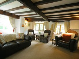 Tumbledown - Cotswolds - 988672 - thumbnail photo 15