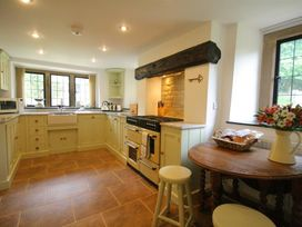 Tumbledown - Cotswolds - 988672 - thumbnail photo 4