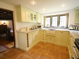 Tumbledown - Cotswolds - 988672 - thumbnail photo 5