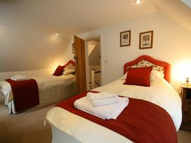 Tumbledown - Cotswolds - 988672 - thumbnail photo 24