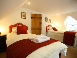 Tumbledown - Cotswolds - 988672 - thumbnail photo 26