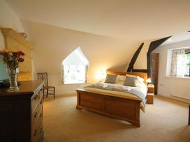 Tumbledown - Cotswolds - 988672 - thumbnail photo 17