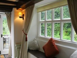 Tumbledown - Cotswolds - 988672 - thumbnail photo 16