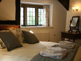 Tumbledown - Cotswolds - 988672 - thumbnail photo 20